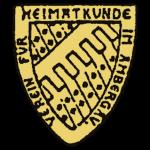 Logo Verein für Heimatkunde im Ambergau